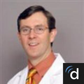 Alan Pokorny, MD, Otolaryngology (ENT), Spokane, WA, MultiCare Deaconess Hospital