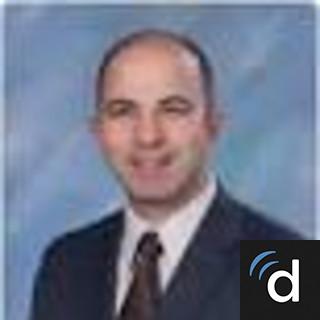 Nicholas Stevens, MD, Pediatrics, Canal Winchester, OH, Nationwide Children's Hospital