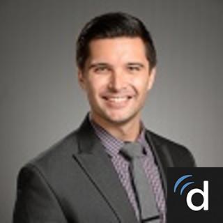 Ian Figarsky, MD, Family Medicine, North Tustin, CA