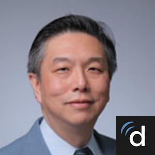 Howard Liang, MD, General Surgery, New York, NY, NYU Langone Hospitals