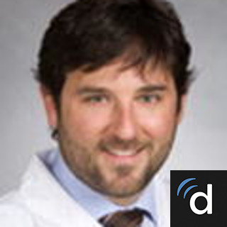 Philip Weissbrod, MD, Otolaryngology (ENT), San Diego, CA, VA San Diego Healthcare System