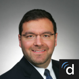 Alexander Karmazin, MD, Pediatric Endocrinology, Provo, UT, Primary Children's Hospital