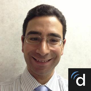 Dr Joseph Depasquale Gastroenterologist In Belleville