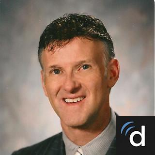 Charles O'Shaughnessy, MD, Cardiology, Elyria, OH, Mercy Regional Medical Center