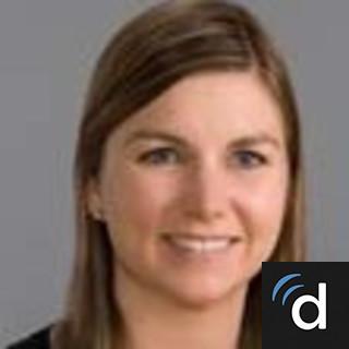 Alexis Dunne, MD, Internal Medicine, Oswego, IL, AMITA Health Mercy Medical Center