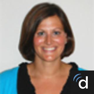 Maggie McCormick, MD, Pediatrics, Saint Louis, MO, Mercy Hospital Fort Smith