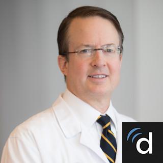 John Bent, MD, Otolaryngology (ENT), Bronx, NY, Montefiore Medical Center