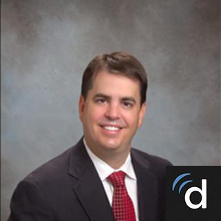 Matthew Pattillo, MD, Pulmonology, Waco, TX