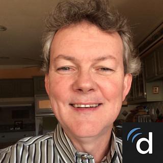 Sherman Tx News >> Dr Philip Pitts Internist In Sherman Tx Us News Doctors