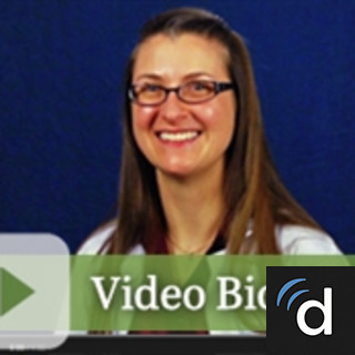 Clara Keegan, MD, Family Medicine, South Burlington, VT, University of Vermont Medical Center