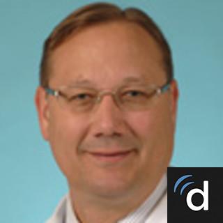 David Mutch, MD, Obstetrics & Gynecology, Saint Louis, MO, Siteman Cancer Center