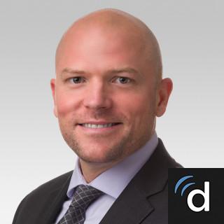 Adam Booth, MD, Pathology, Chicago, IL