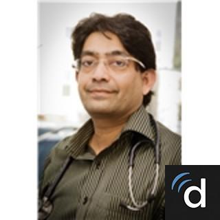 Jayeshkumar Patel, MD, Nephrology, Jersey City, NJ, CarePoint Health Bayonne Medical Center