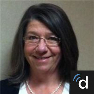 Susanna Szelestey, MD, Obstetrics & Gynecology, Commerce Township, MI, DMC Huron Valley-Sinai Hospital