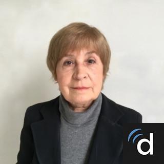 Kathleen Melez, MD, Pediatrics, Los Angeles, CA