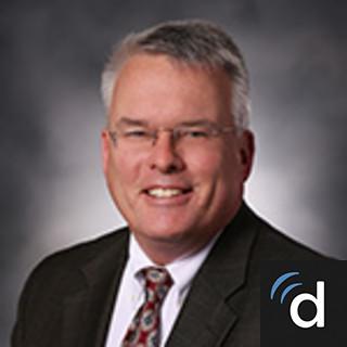 Dr  Kenneth Fawcett, Internal Medicine/Pediatrics Specialist