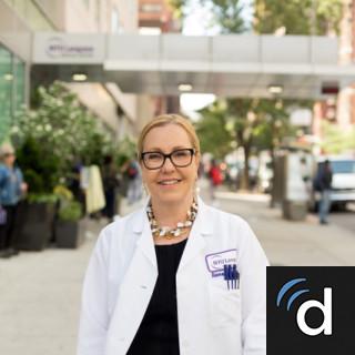 Deborah Axelrod, MD, General Surgery, New York, NY, NYU Langone Hospitals