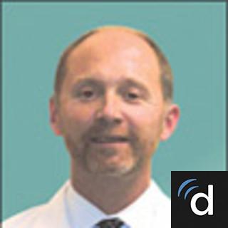 Joseph Cerimele, DO, Physical Medicine/Rehab, Boardman, OH, Mercy Health - St. Elizabeth Boardman Hospital