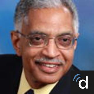 Michael Batipps, MD, Neurology, Washington, DC, MedStar Washington Hospital Center