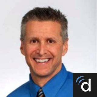 David Bank, MD, Pediatric Emergency Medicine, Austin, TX