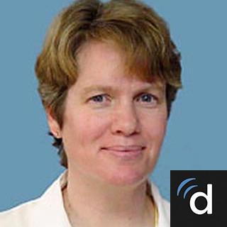 Margaret Ormanoski, DO, Radiology, Lexington, KY, University of Kentucky Albert B. Chandler Hospital