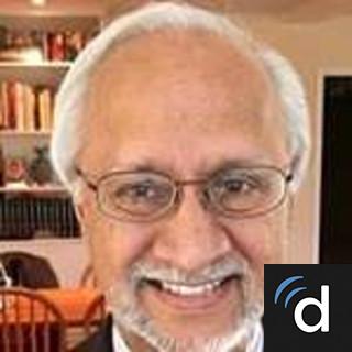 Angara Rao, MD, Hematology, Philadelphia, PA, Temple University Hospital