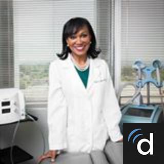 Dr  Christopher Ho, Dermatologist in Los Angeles, CA | US
