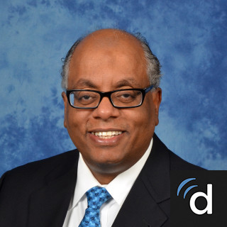 Dr Khaled Abdel Aziz MD Pittsburgh PA