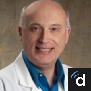 Fiorino DiGregorio, MD, Dermatology, Clinton Township, MI, Henry Ford Macomb Hospitals