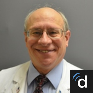 Ronald Burbella, MD, Obstetrics & Gynecology, Lawrenceville, NJ, Capital Health Regional Medical Center