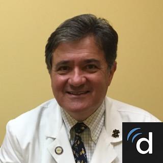 Dr  Fredrick Shannon, Orthopedic Surgeon in Fort Myers, FL
