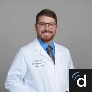 Christopher Bell, DO, Otolaryngology (ENT), Saint Louis, MO