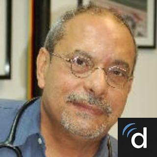 Vicente Roger, MD, Pediatrics, Bay Harbor, FL, Nicklaus Children's Hospital