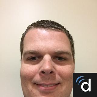 Joseph Cole, Pharmacist, Glendale, AZ