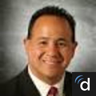 Dr. Emilio Arispe, MD - Reviews - Elkhorn, NE - Healthgrades