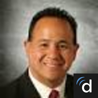 Emilio Arispe, MD, Pediatrics, Elkhorn, NE, Nebraska Methodist Hospital
