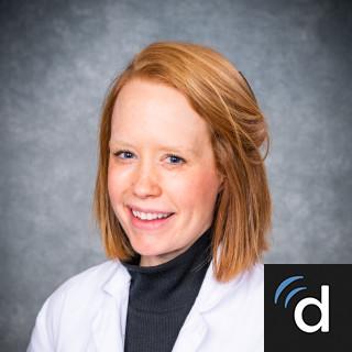 Madeline Eckenrode, MD, Medicine/Pediatrics, Birmingham, AL, University of Alabama Hospital