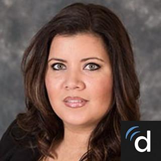 Joy Preciado, Family Nurse Practitioner, Mendota, IL, OSF Saint Paul Medical Center