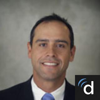 Pedro Rodriguez, MD, Radiology, Heathrow, FL, AdventHealth Orlando
