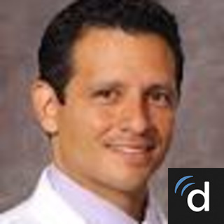 Erik Fernandez Y Garcia, MD, Pediatrics, Sacramento, CA, University of California, Davis Medical Center