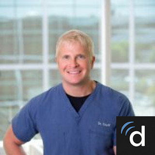 Dr  Mary Dobry, Dermatologist in San Diego, CA | US News Doctors