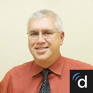 Dr  James Dunlop, MD – Indianapolis, IN   Obstetrics