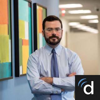 Dr  Mark Friedberg, MD – Boston, MA | Internal Medicine