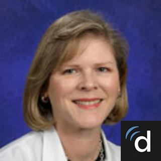 Deborah Wolbrette, MD, Cardiology, Hershey, PA, Penn State Milton S. Hershey Medical Center
