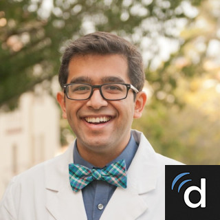 Ariff Moolla, DO, Medicine/Pediatrics, Detroit, MI, DMC - Children's Hospital of Michigan