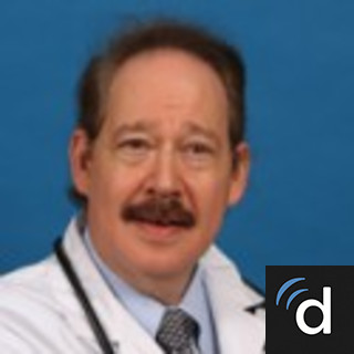 David Mordes, MD, Endocrinology, Stuart, FL, Cleveland Clinic Martin North Hospital