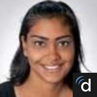 Bhawna Arya, MD, Pediatric Cardiology, Seattle, WA