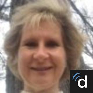 Nancy Oleary, Pharmacist, Hartford, CT
