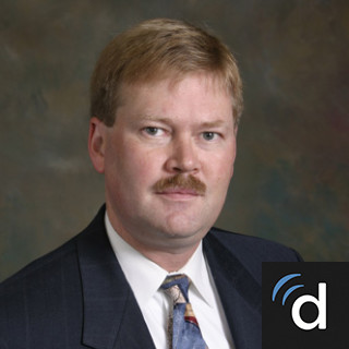 Eric Lindbeck, MD, Otolaryngology (ENT), Greenville, NC, Vidant Medical Center
