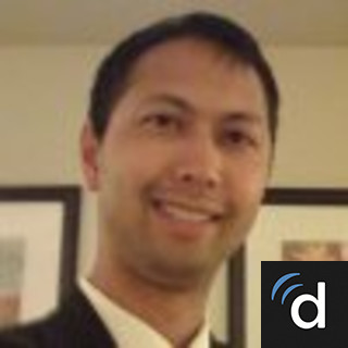 Julius Mapalad, MD, Anesthesiology, Indianapolis, IN, Community Hospital East